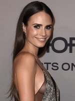 Consider, that Jordana brewster cleavage suggest you